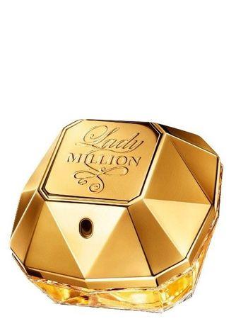 Paco Rabanne Lady Million 50 ml Oryginał wysyłka gratis