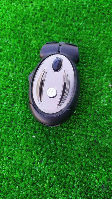 Автомобильная громкая связь Motorola спикерфон
