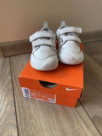 Nike Pico 5 buty buciki adidasy wiosna rozm 23,5
