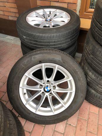 5x120 R17 Pirelli 225/60