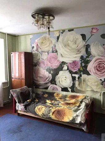 03 Продам 1 комнатную квартиру на пос.Котовского