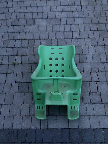 Велокрісло для дитини
