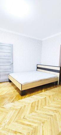 2 комнатная с отдельным входом