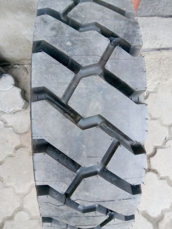 Шины 7.00 R12 Michelin XZM