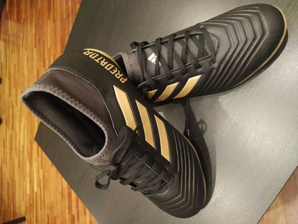 Halówki Adidas Predator 19.4