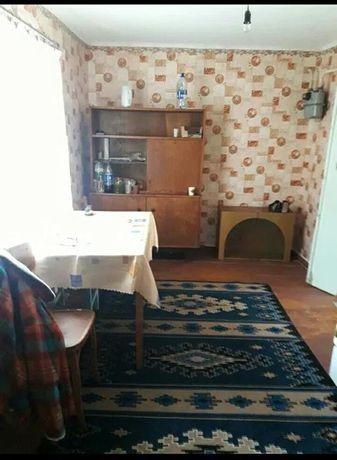 Продам часть дома по ул.Бородинская