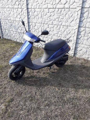 Продам Honda Tact AF-24