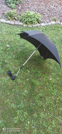Uniwersalna parasolka do wózka