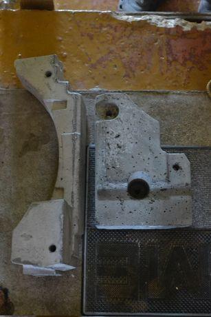 Obciążenie do pralki Whirlpool AWO/D 43136