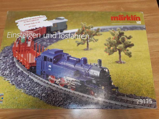 Marklin 29175 set