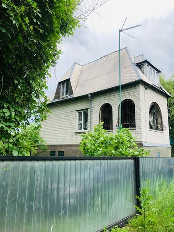 Дача, с.Коржи, жилой дом с участком