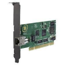 Цифровая 1E1 PCI-Express плата Digium TE131 (1TE131F)