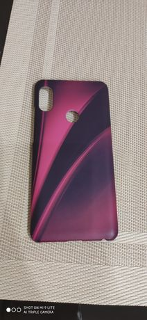 Продам чехол на телефон Xiaomi redmi note 5