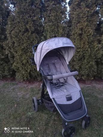 Spacerówka baby disagne