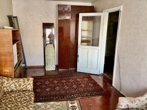 Продам 1-комнатную ЦГР (р-н «терминала»)