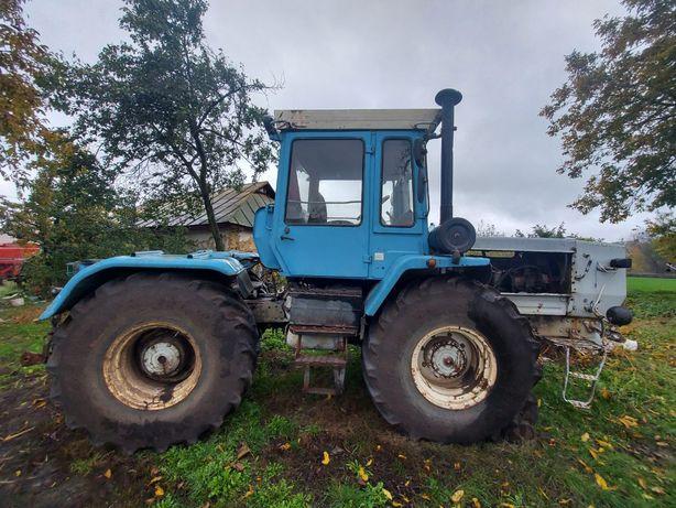 Продам трактор ХТЗ