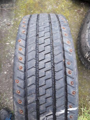 225/75R17.5 Bridgestone M788