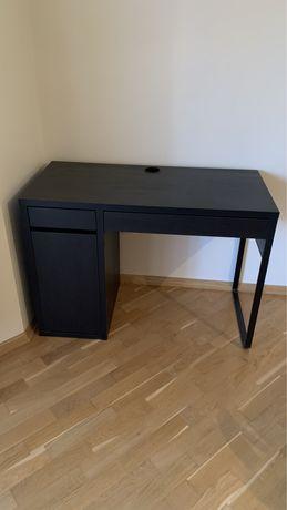 Стіл IKEA Micke