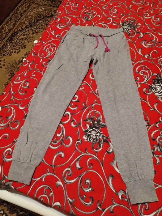 Продам спортивные штаны Одесса - изображение 1