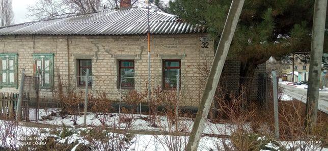 Дом 1/2 в центре, Лисичанск.