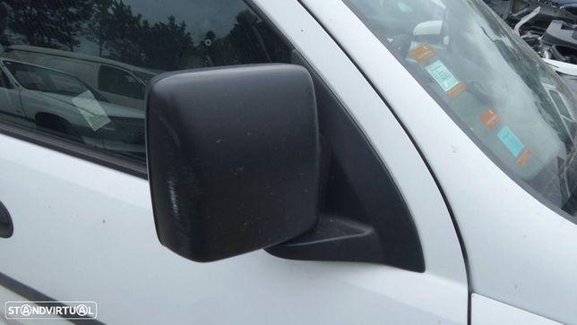 Retrovisor Direito Opel Combo Caixa/Combi