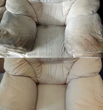 Чистка, химчистка, аквачистка, дивана, мебели, матрасов