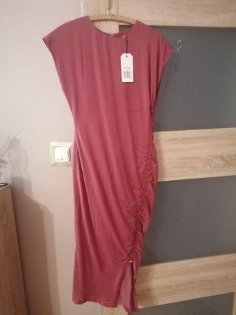 Sukienka r 36 nowa
