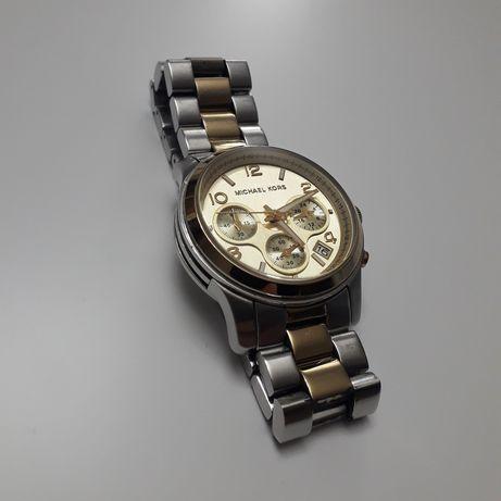MICHAEL KORS MK-5137 damski zegarek naręczny