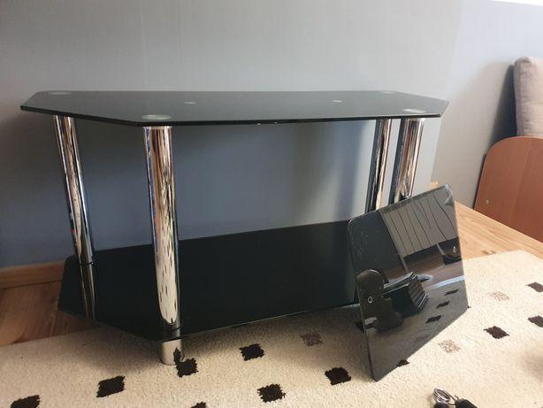 Stolik pod telewizor rtv tv