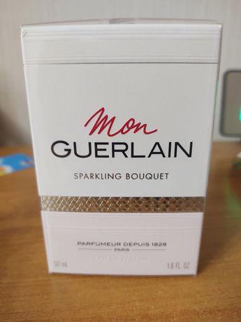 Парфум Mon Guerlain