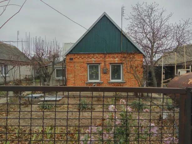 Продам благоустроенный дом Верхняя Крыница (пл.Попово).