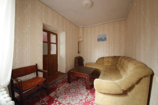 Дом в с. Дачное, Одесской обл. Газ, канализация, своя скважина.