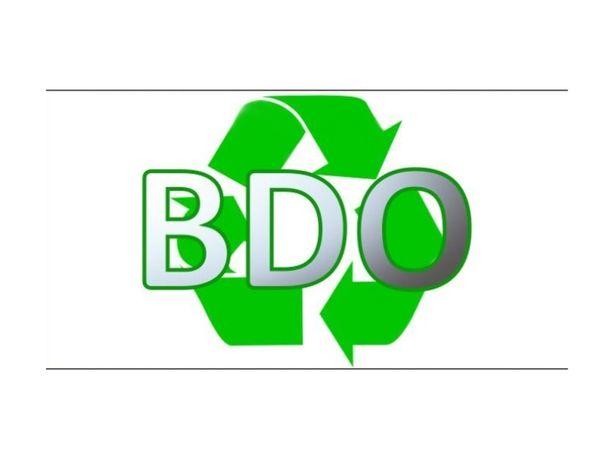Rejestracja firmy w BDO i KOBIZE, Doradztwo