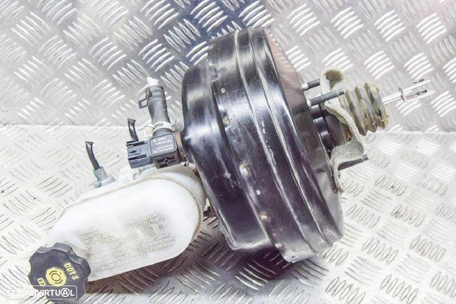 TESLA: 6008118-00-A Servo Freio TESLA MODEL S (5YJS) P85
