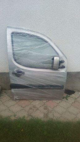 Doblo Фиат Fiat