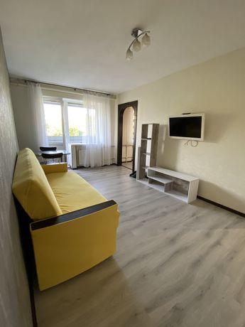 3х комнатная квартира на набережной ( центр) парковая зона, у днепра