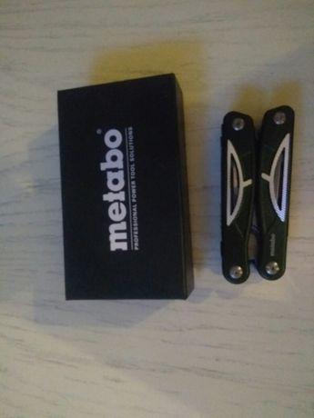 Продам мультитул Metabo