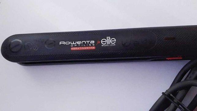Утюжок от Rowenta sf 3132, для завивания и выравнивания волос