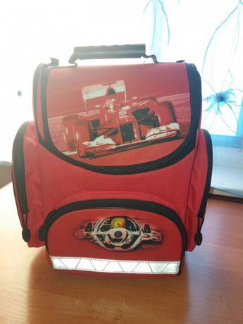 СРОЧНО!Рюкзак школьный Zibi