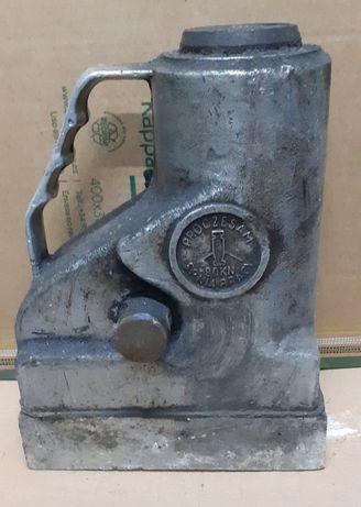 Lewarek hydrauliczny 8t