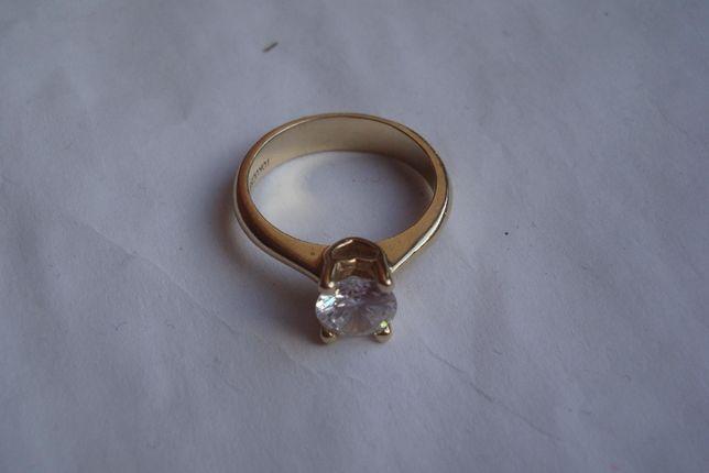 Кольцо женское 585пробы золота