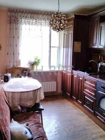 Продам 3х комнатную квартиру Оболонь ул. Приречная 19г