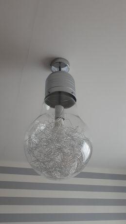 Sprzedam lampę stan idealny
