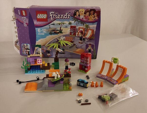 Klocki Lego Friends, nr 41099