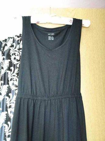 Платье макси, esmara.