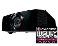 JVC DLA - X7900 projektor 4K HDR dostępny od ręki !!!