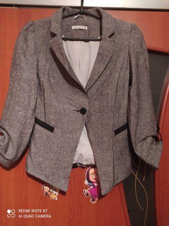 Пиджак женский стильные и модные