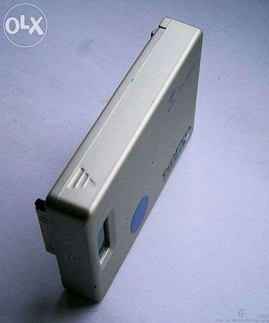 Painel WiFi GoPro Original Para Camaras Hero 1 ou 2 Como Novo!