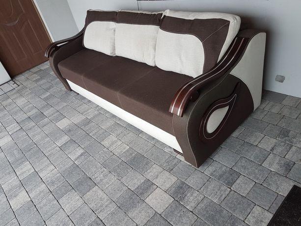 Sofa,kanapa rozkładana
