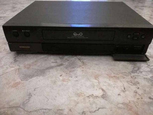 Leitor de VHS para Peças